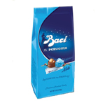 Baci Perugina Latte Bag