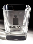 Amaretto DiSaronno Glasses