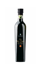 Planeta Extra Virgin Olive Oil 25cl